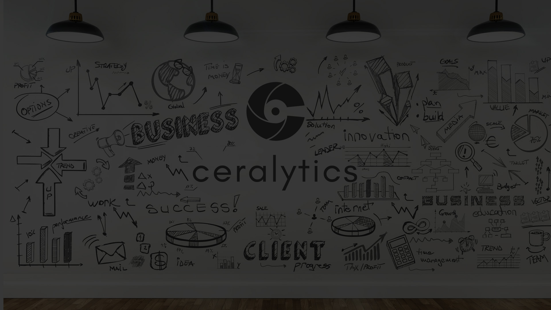 Introducing Sketchalytics, our new newsletter
