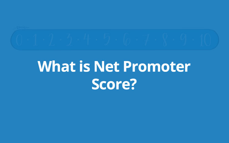 net-promoter-score-featured