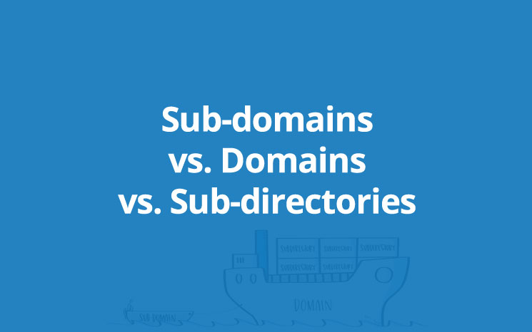 sub-domain-directory-featured
