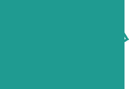 Conversion handshake