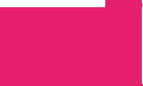 Measurement graph