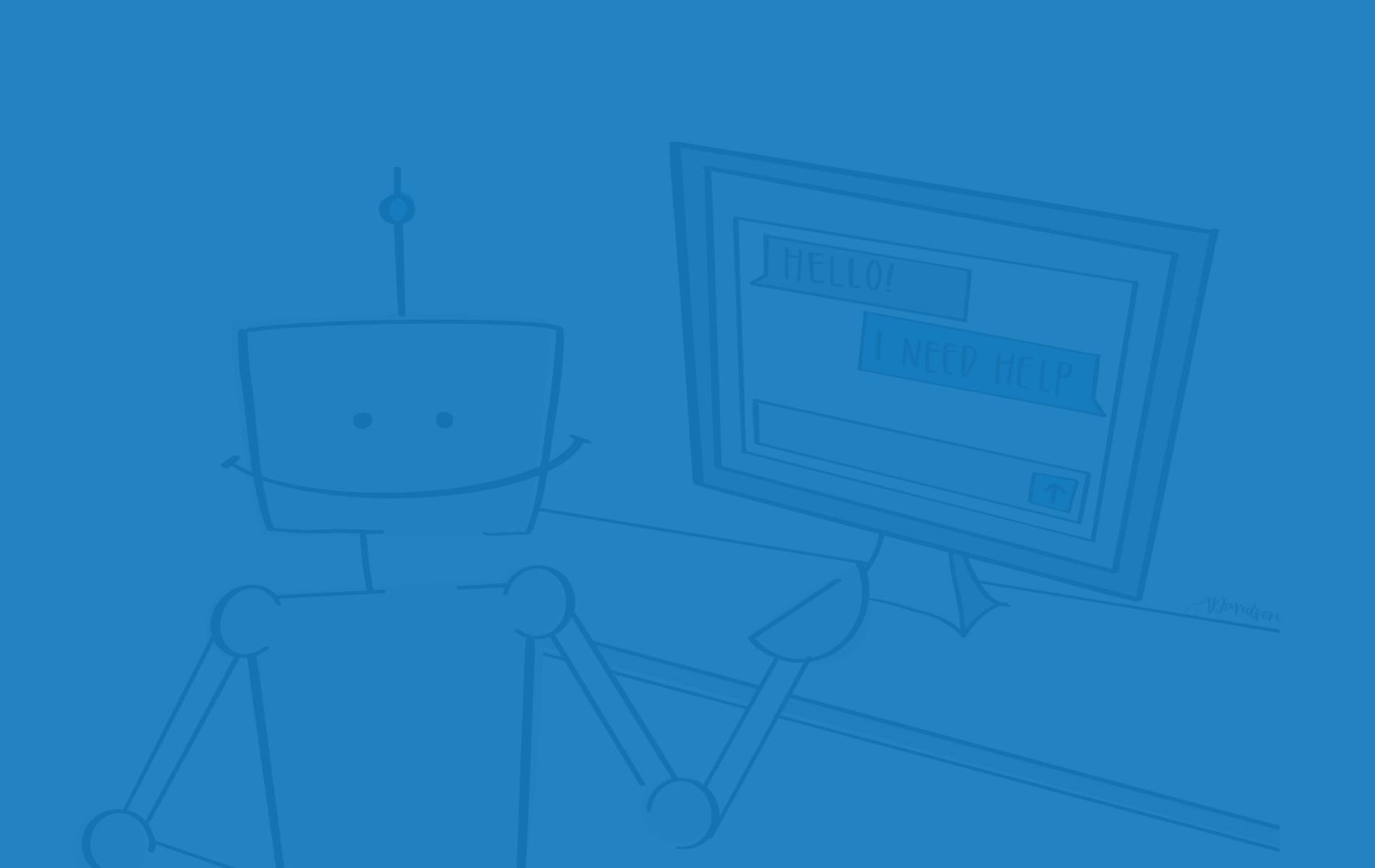 What is a Chatbot and How Do They Work?
